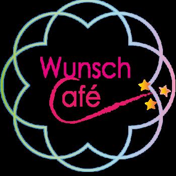 Wunschcaf's Company logo